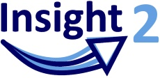 Insight 2 Logo
